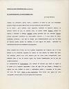 AICA-Communication de Jorge Glusberg-1988