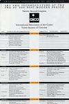 AICA-Programme1-1988