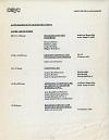 AICA-Programme2-1988