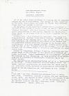 AICA-Communication de Alexander Yakimovich-1989