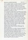 AICA-Communication de Francis Carr-1989