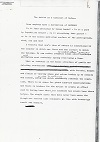 AICA-Communication de Gertrud Købke Sutton-1989