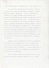 AICA-Communication de Gerald Needham-1989