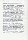 AICA-Communication de Hans-Jörg Heusser-1989