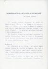 AICA-Communication de Jacques Leenhardt-1989