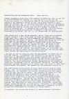AICA-Communication de Keith Patrick-1989