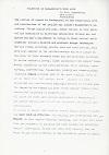 AICA-Communication de Laura Sakenovna Urazbekova-1989