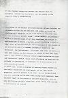 AICA-Communication de Marcel van Jole-1989