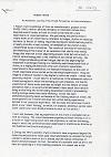 AICA-Communication de Melinda Wortz-1989
