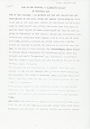 AICA-Communication de Nodar Djanberidze-1989