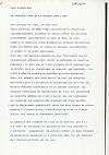 AICA-Communication de Olga Schmedling-1989