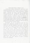AICA-Communication de Virgil Hammock-1989