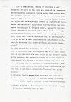 AICA-Communication de Valentin Lebedev-eng-1989