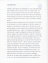 AICA-Communication 1 de Bélgica Rodríguez-eng-1989