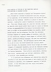 AICA-Communication 2 de Bélgica Rodríguez-eng-1989