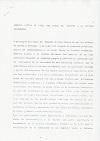 AICA-Communication 2 de Bélgica Rodríguez-spa-1989