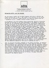 AICA-Lettre information-eng-AG-1983