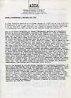 AICA-Lettre information-fre-AG-1983
