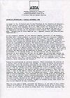 AICA-Lettre information-eng-CO-1983
