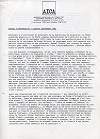 AICA-Lettre information-fre-CO-1983