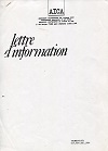 AICA-Lettre information-fre-1984