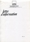 AICA-Lettre information-fre-1985