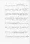 AICA-Communication de Nodar Djanberidze-1990