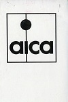 AICA-Programme-1990