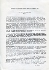 AICA-Lettre information-AG-1973