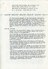 AICA-Lettre information-eng-1978