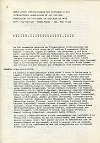 AICA-Lettre information-fre-1978