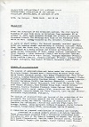 AICA-Lettre information-eng-1979