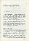 AICA-Lettre information-fre-1979