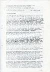 AICA-Lettre information-eng-1980