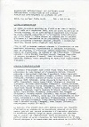 AICA-Lettre information-fre-1980