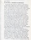 AICA-Communication de Petr Wittlich-1991