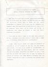 AICA-Communication 1 de Jacques Leenhardt-fre-1991