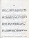 AICA-Communication 2 de Jacques Leenhardt-1991