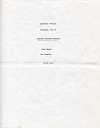 AICA-Ordres du jour Congrès-1991