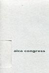 AICA-Programme-1991