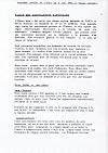 AICA-Compte rendu AG-06-06-1992