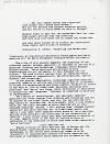 AICA-Communication de María Fernández-1993
