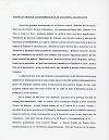 AICA-Communication de Myrna Rodríguez-1993