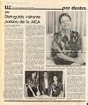 AICA-Presse1-1993