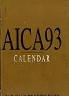 AICA-Programme-eng-1993