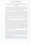 AICA-Communication de Amando Llopis Alonso-1995