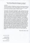 AICA-Communication de George Petelin-1995