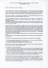 AICA-Communication de Jun Ebara-1995