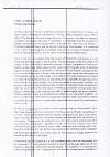 AICA-Communication de Johnson Tsong-Zung Chang-1995