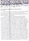 AICA-Communication de Kim Levin-Ver2-1995